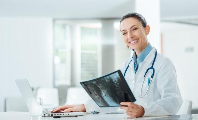 Exámenes de salud que deben hacerse todas las mujeres, ¡sin excusas!