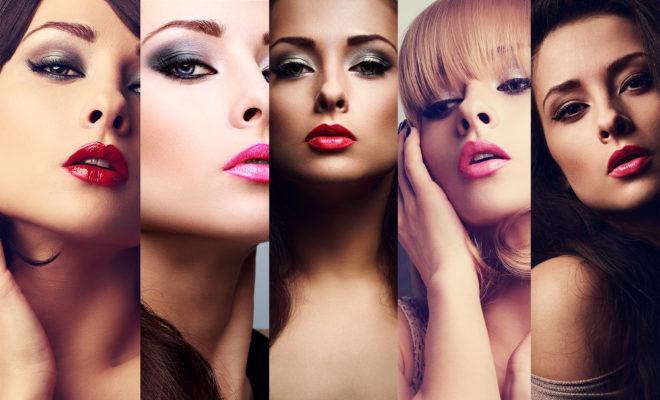 Trucos de experto: cómo hacer que te dure más el makeup.