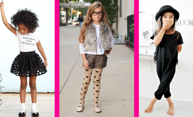 baby fashionista 6