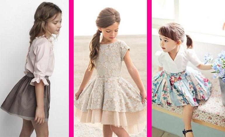 baby fashionista 4