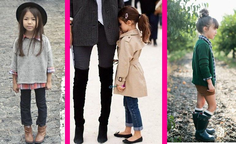 baby fashionista 3