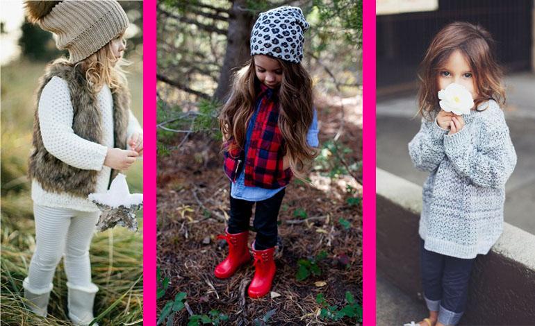 baby fashionista 1