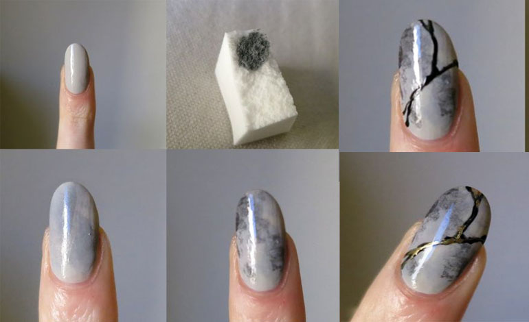 marmol 7