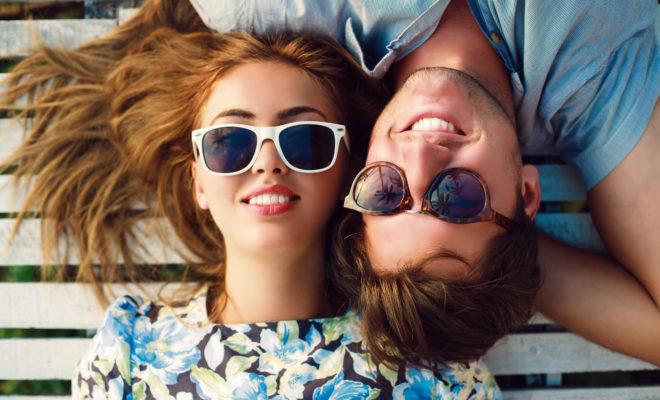 ¿Qué tan compatible eres con tu pareja?