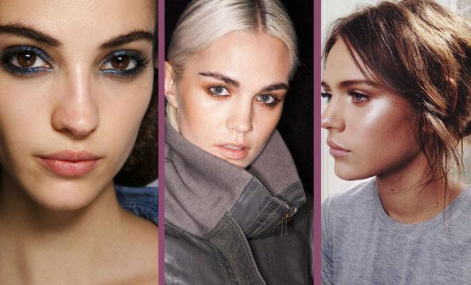 ¡¡Los mejores makeups para este verano!!