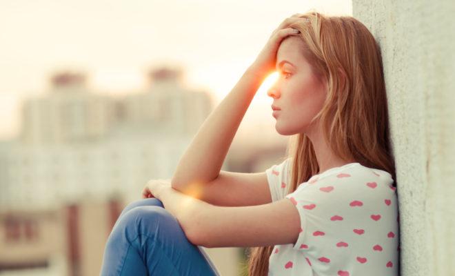 Ya superaste tu relación… ¿Cómo volver a empezar?