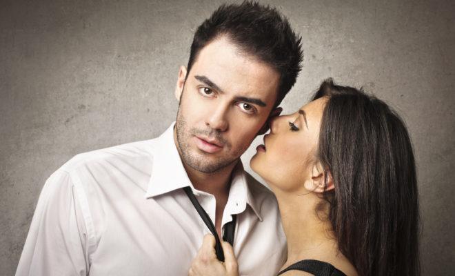 Cosas que los hombres deberían aprender acerca de las mujeres.