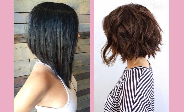 haircut 3.1
