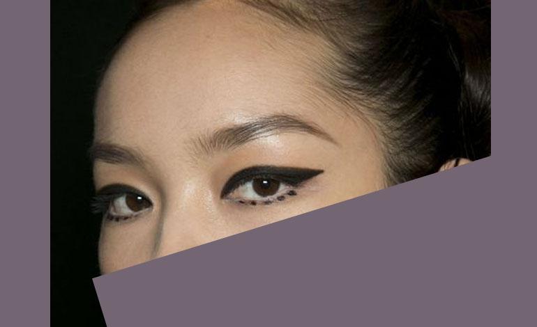 eye liners 7
