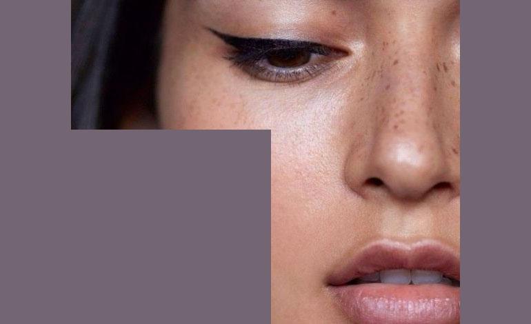 eye liners 6