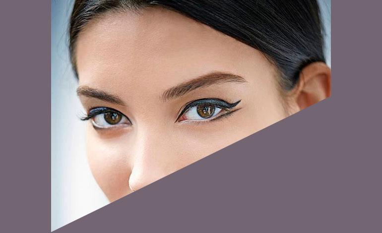 eye liners 5