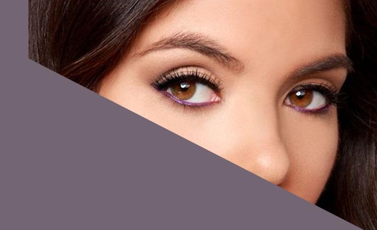 eye liners 4