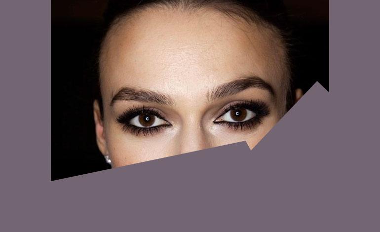eye liners 3