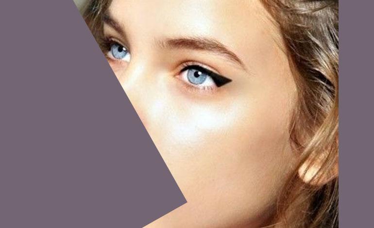 eye liners2