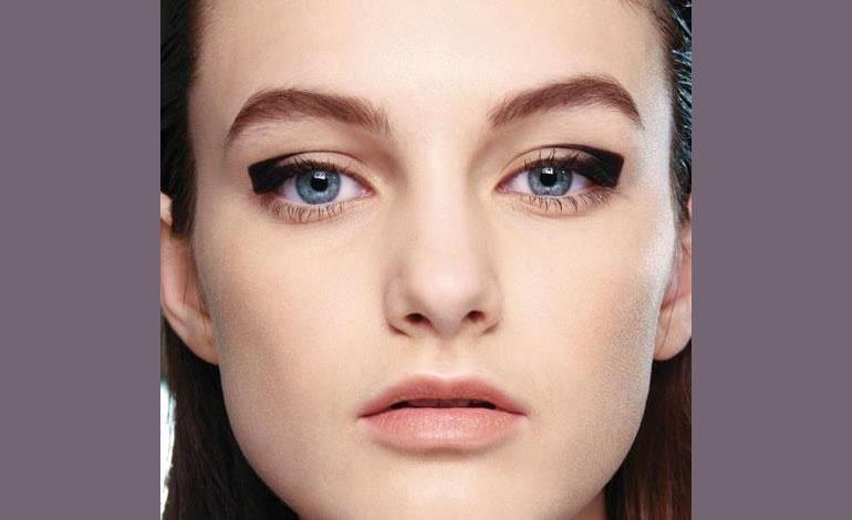 eye liners 1