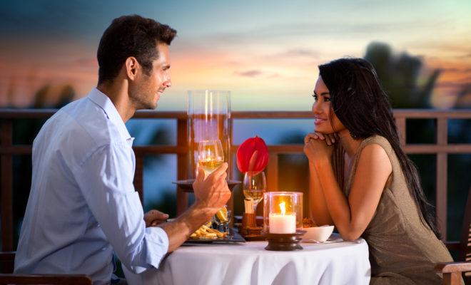 Momentos cursis que TODAS queremos vivir con nuestra pareja.