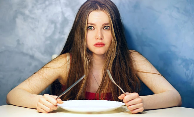 Mito o realidad: No desayunar, ¿engorda?