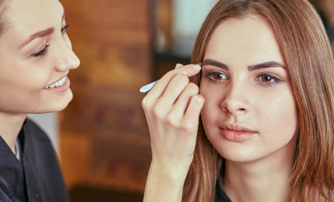 Pros y Contras de TODOS los métodos para dar forma a tus cejas.