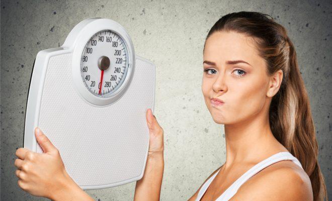 ¿Eres la chica que SIEMPRE está a dieta?… 7 razones por las cuales NO deberías serlo.