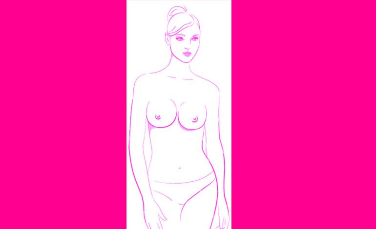 boob 1