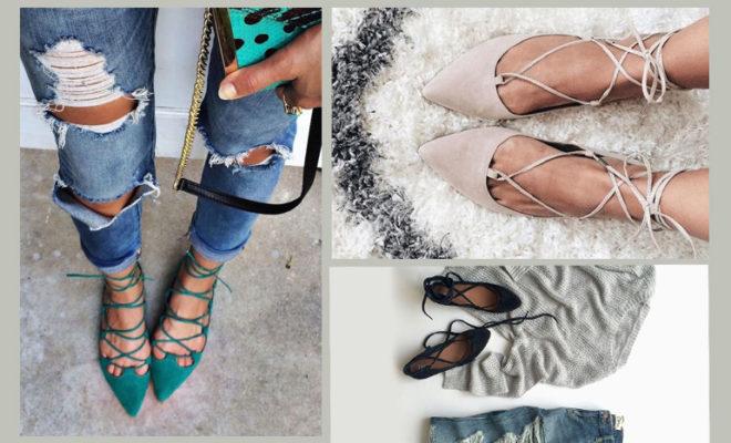 Los shoes más prácticos para andar por la calle, ¡sin preocupaciones!
