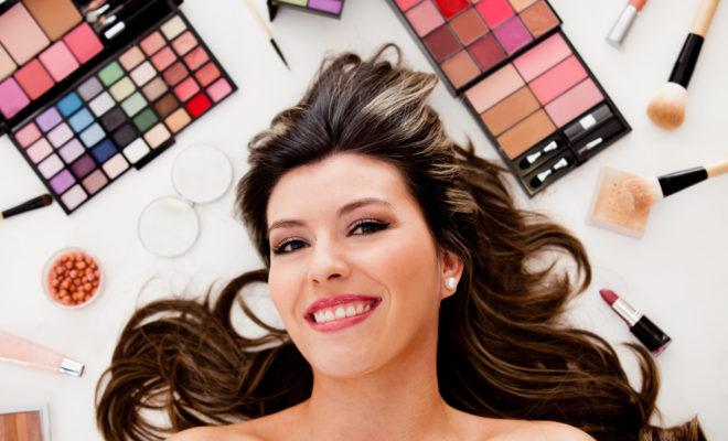7 productos de belleza económicos que DEBES tener.