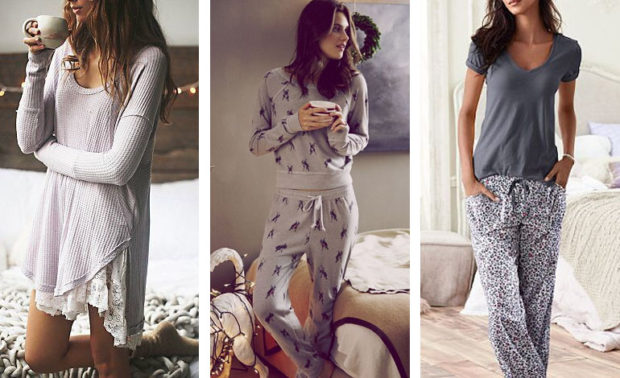pijama 6