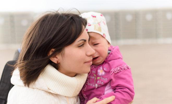 9 verdades que debes saber si tienes una hija