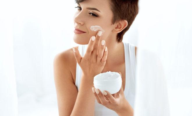 Sin excusas, la forma de cuidar tu piel en menos de 10 minutos