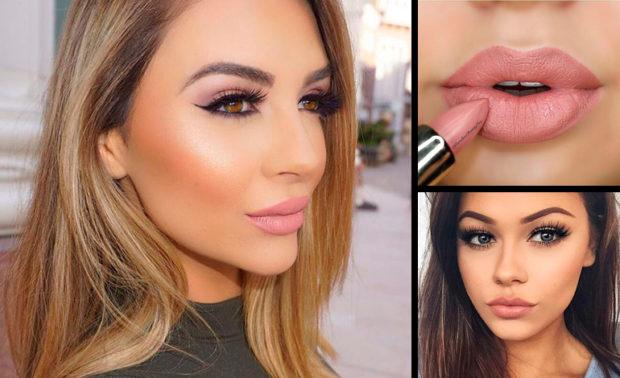 Lipstick_finde4