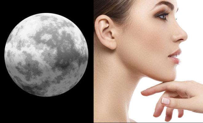 ¿Será que la luna afecta tu periodo?