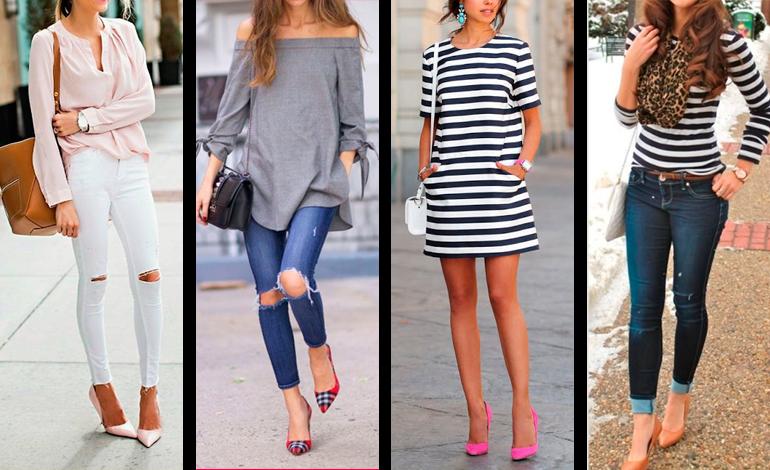 zapatos_estilizan