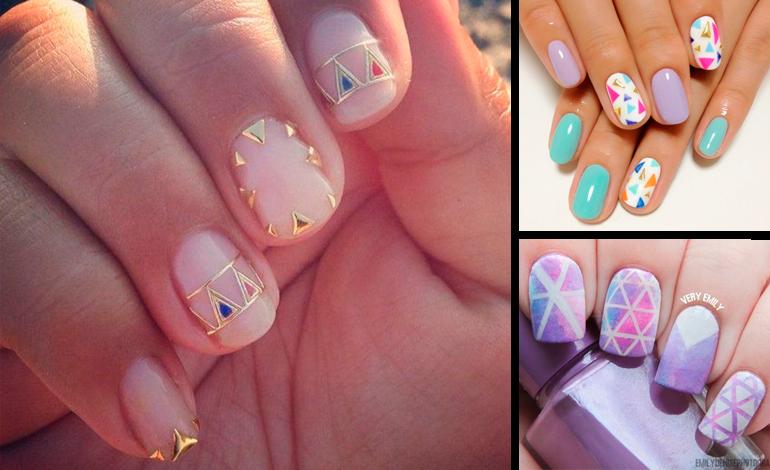 manicure__geometrico2