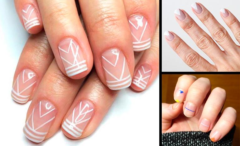 manicure__geometrico1