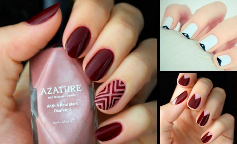 manicure__geometrico6