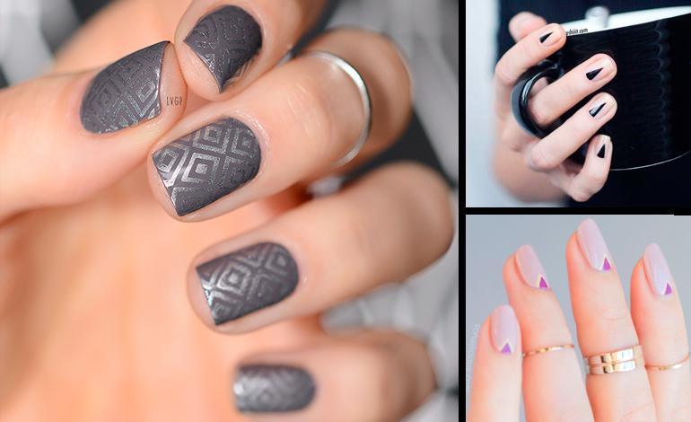 manicure__geometrico5