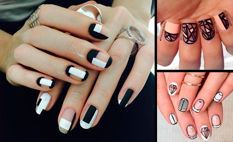 manicure__geometrico4