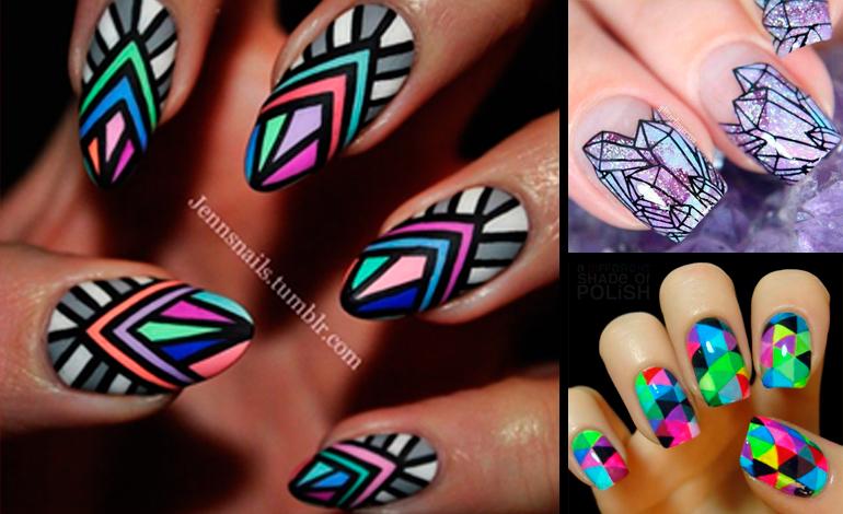 manicure__geometrico3