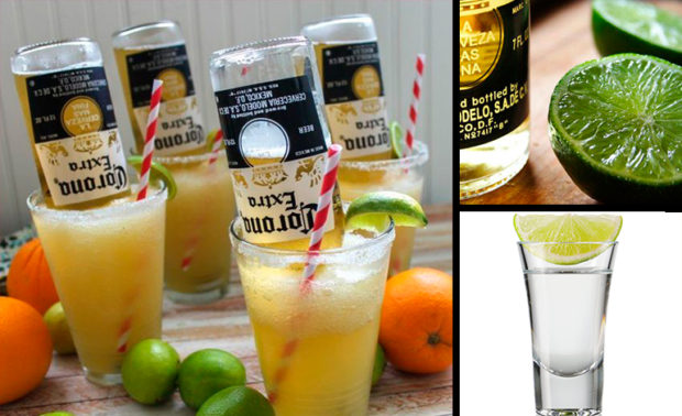 beer-tequila
