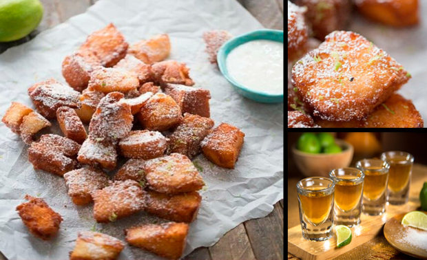 fried-tequila