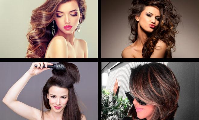 Tips para tener un cabello fabuloso. ¡Shh! Me lo dijo mi estilista.