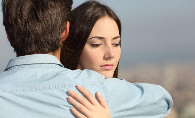 Este test revela si vas a engañar a tu pareja