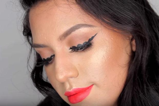 delineado_burbuja_tutorial_bubble_eyeliner