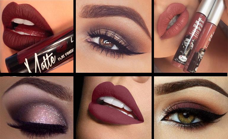 makeup morenas portada