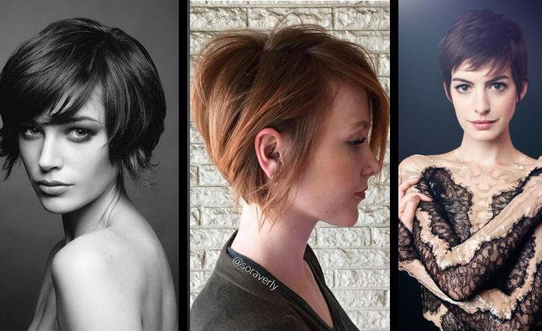 cabello corto 4
