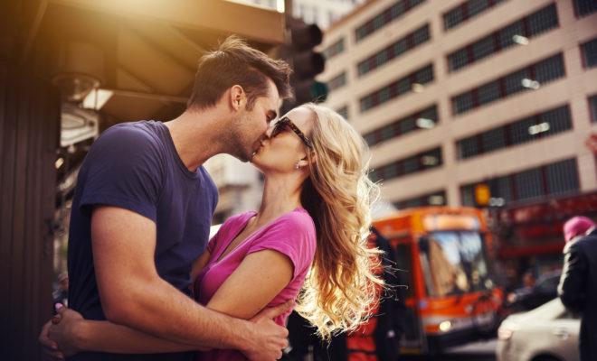 Las 5 ciudades más románticas de América Latina.
