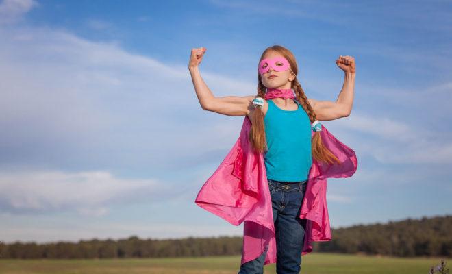 Actividades que pueden mejorar el futuro de tus hijos.