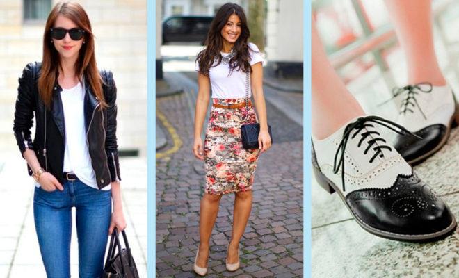 5 prendas masculinas que no pueden faltar en tu closet