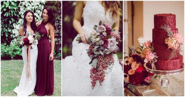 marsala boda