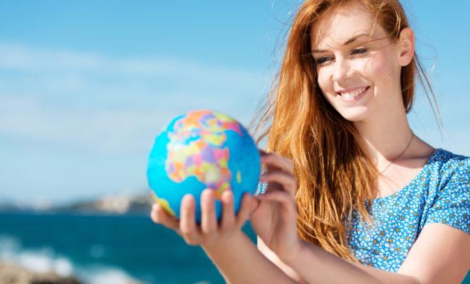 Los beneficios de viajar VS beneficios de comprar, ¿cuáles prefieres?